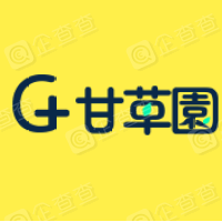 郑州施乐科技有限公司