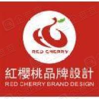 郑州红樱桃广告设计有限公司