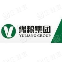 河南省豫粮粮食集团有限公司长葛库
