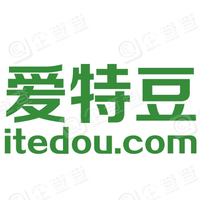 北京爱特豆科技有限公司
