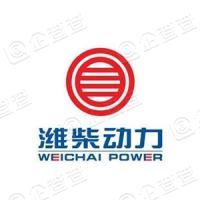 潍柴动力扬州柴油机有限责任公司