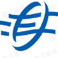 珠海水务环境控股集团有限公司