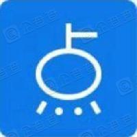 点点看(上海)网络科技有限公司