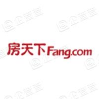 北京搜房科技发展有限公司南昌分公司