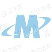 北京摩登天空文化发展有限公司