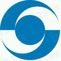 上海华通白银国际交易中心有限公司