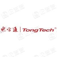 北京东方通科技股份有限公司