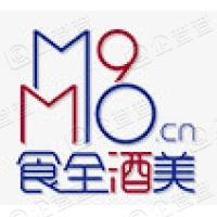 上海红泉电子商务有限公司