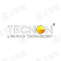 太龙(福建)商业照明股份有限公司