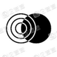 上海黑湖网络科技有限公司