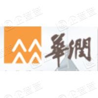華潤啤酒(控股)有限公司