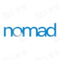NOMAD TECHNOLOGIES HOLDINGS LIMITED