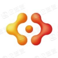 中國抗體製藥有限公司