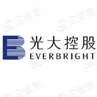 中国光大控股有限公司
