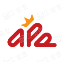 亞洲先鋒娛樂控股有限公司