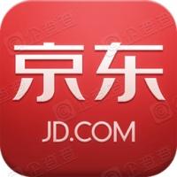 京东香港国际有限公司