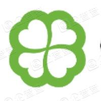 綠心集團有限公司