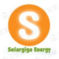 陽光能源控股有限公司