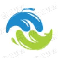 中國環保科技控股有限公司