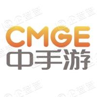 中手游科技集團有限公司