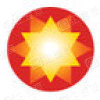 聯合能源集團有限公司
