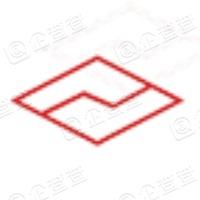 邁科管業控股有限公司