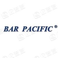 太平洋酒吧集團控股有限公司