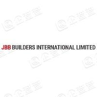 JBB BUILDERS INTERNATIONAL LIMITED