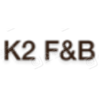 K2 F&B Holdings Limited