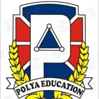东莞市波利亚外国语学校