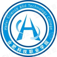 合肥科技职业学院