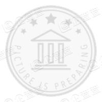中国人民解放军西安通信学院