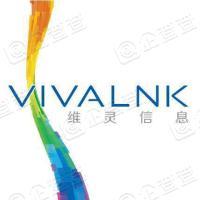 vivalnk