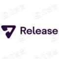 ReleaseHub