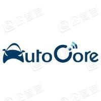 AutoCore