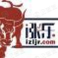 上海涨乐互联网