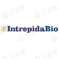Intrepida Bio
