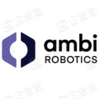 Ambi Robotics