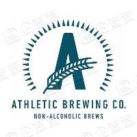 Athletic Brewing