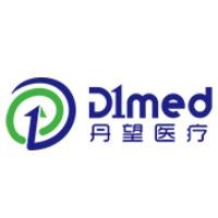 丹望醫療科技(上海)有限公司-企查查