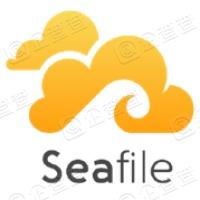 Seafile