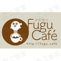 Fugu Café