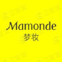 Mamonde梦妆