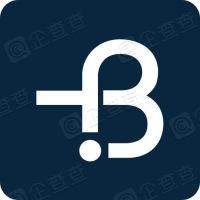 BitUP Ltd
