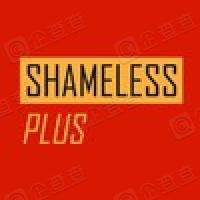ShamelessPlus