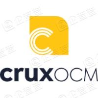 CruxOCM