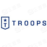 Troops.ai