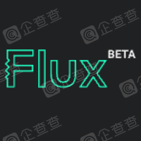 Flux BETA