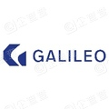 Galileo Financial Technologies