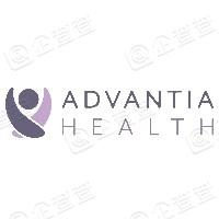 Advantia Health